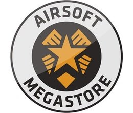 airsoft megastore, airsoft black friday sale, airsoft black friday deals, offers, discounts, airsoft black friday sale