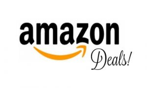 Single day amazon deals, Single day amazon deals 2018, Single day amazon offers, Single day amazon offers 2018