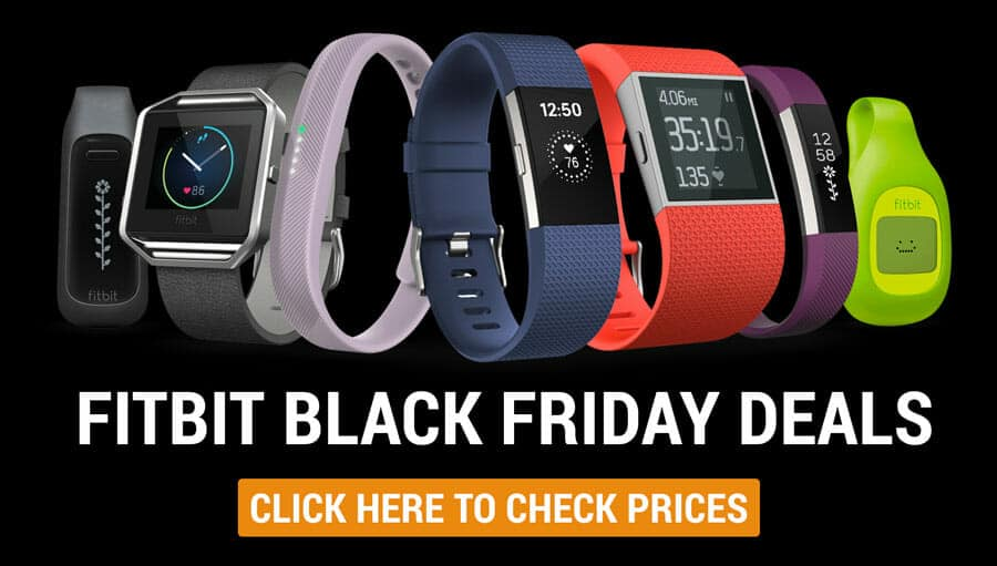 fitbit,sale,deals,offers,coupon,black friday,cyber monday,fitbit black friday,fitbit watch,fitness watch