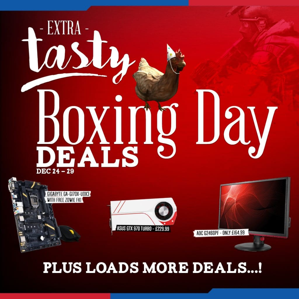 boxing day,boxing day deals,coupon,stores,discount,walmart,kohls,best buy,amazon,boxing day stores,
