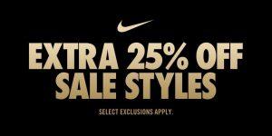 Nike singles day deals 2018, Nike singles day deals, Nike singles day offers 2018, Nike singles day sales 2018,