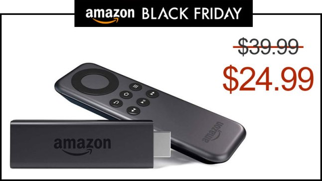 roku deals, fire sticks deals,black friday day deals,offers, discounts,chromcast deals,apple 4k deals,fire sticks coupon, fire sticks offers