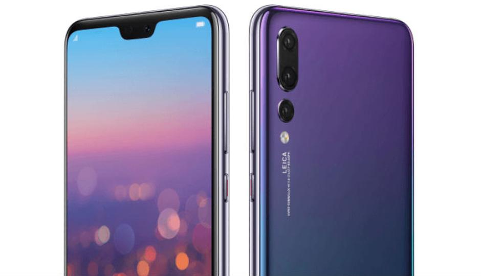 huawei p20 black friday, huawei p20 lite, huawei p20 pro, black friday sale