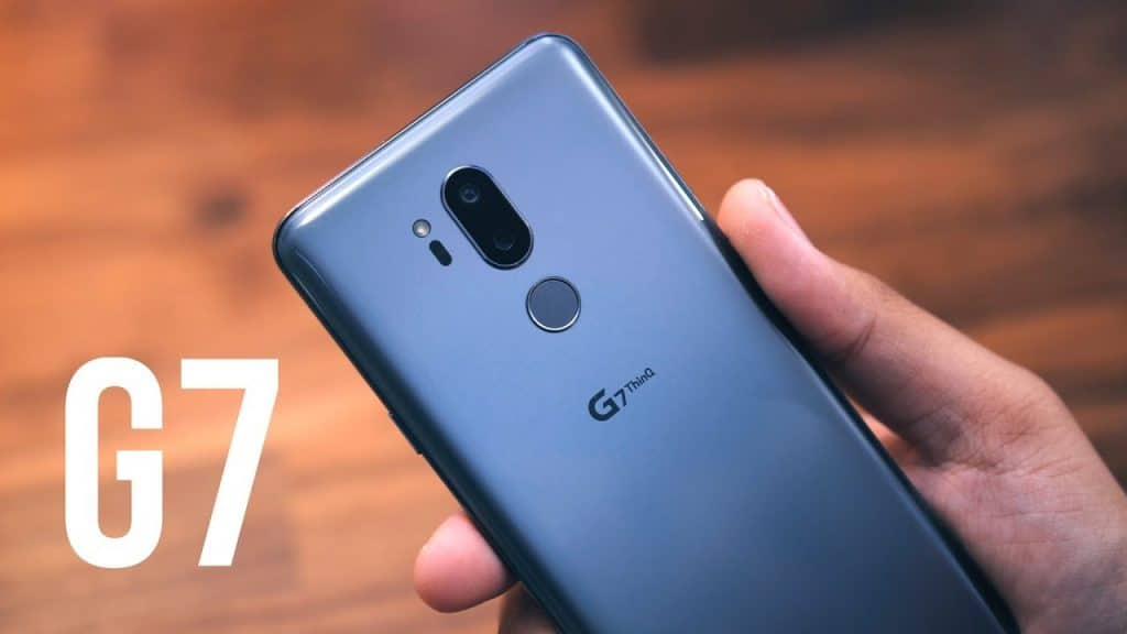 lg g7, lg g6, lg g7 black friday, black friday sale, deals, offers,