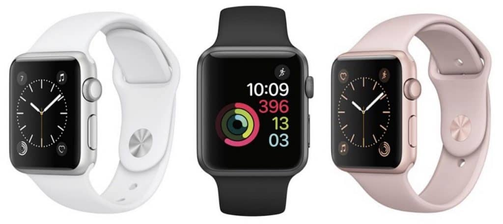 apple deals,apple watch,apple watch deals,stores,coupon,discount,black friday