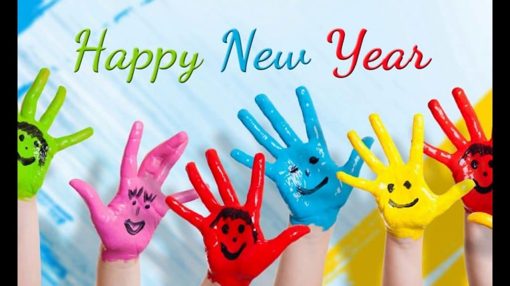 new year imageswishesquotesgreetings cardpicsimageswallpaper