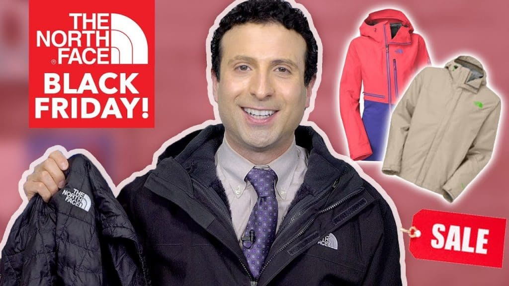 north face,northface,deals,coupon,deals,offers,dis count,black friday,cyber monday