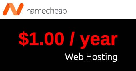 doamin deals,hosting deals,webhosting deals,blackfriday deals,namecheap deals,hoting black friday deals,hosting cyber monday deals,domain deals