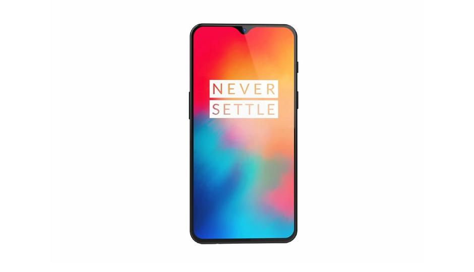 oneplus 6, oneplus 6t, oneplus 6 black friday, black friday deals