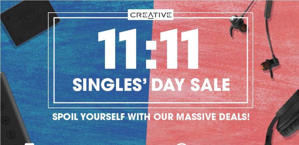 single day deal 2018, single day offers 2018, single day sales 2018, single day deal.