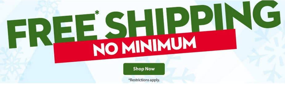 free shipping day,deals,coupon,offers