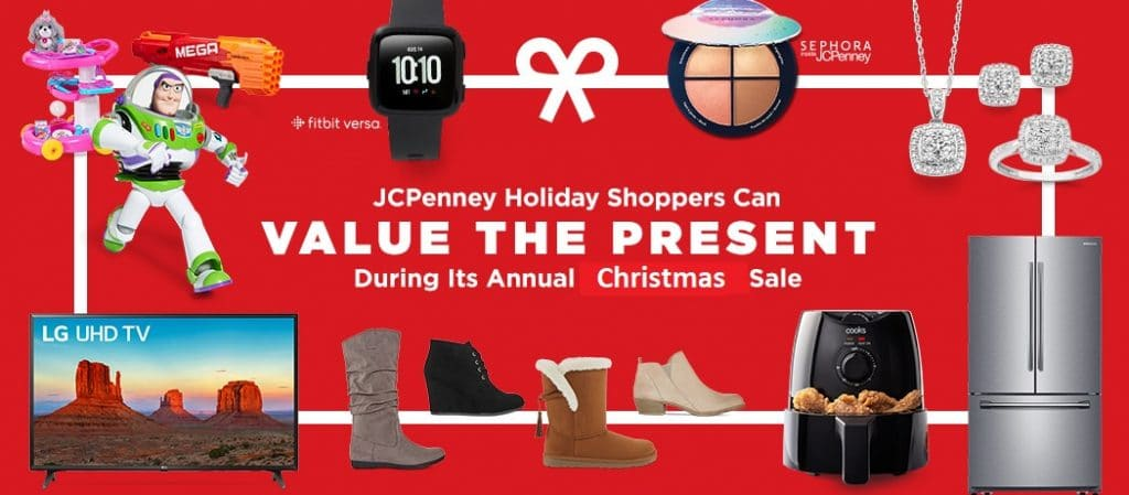 jc penny,stores,deals,offers,christmas sale.jc penny sale