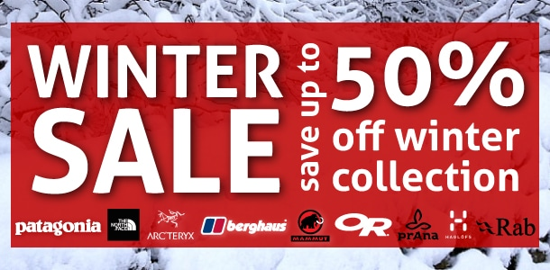 patagonia christmas sale,deals,offers,discount