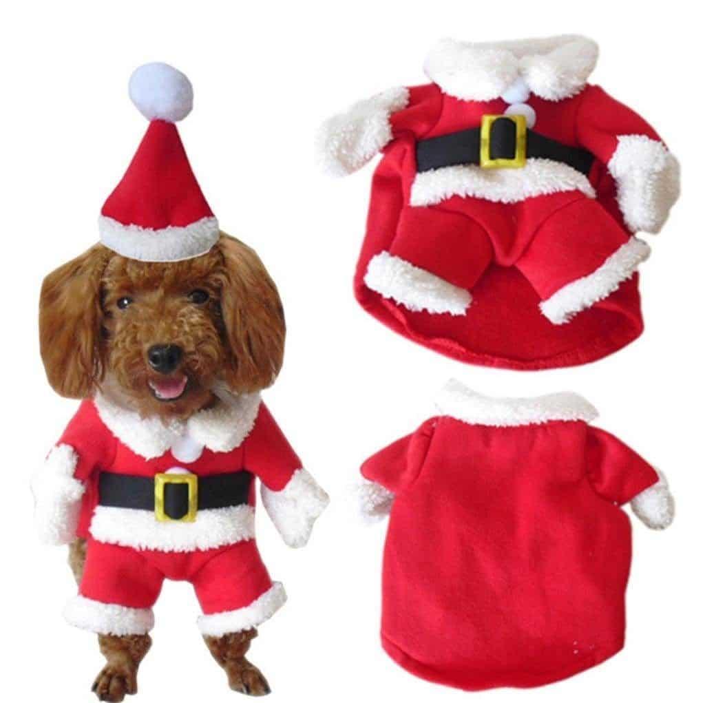 dog christmas sweater,dog sweater,christmas sale,