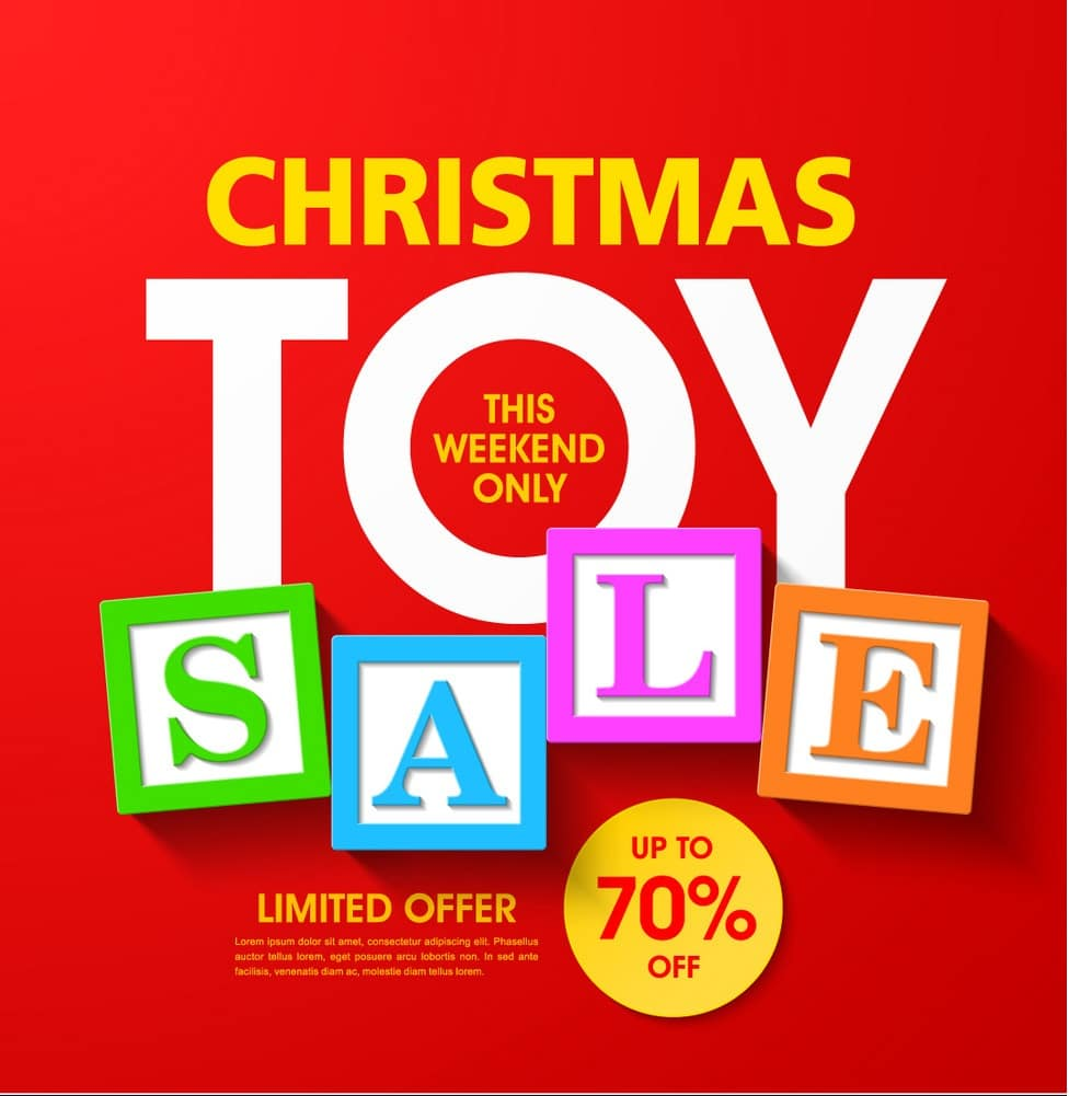 christmas toy sale,toys sale,deals, christmas sale,after christmas sale