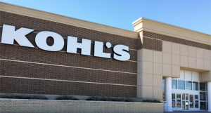Kohl's After Christmas Sales 2018