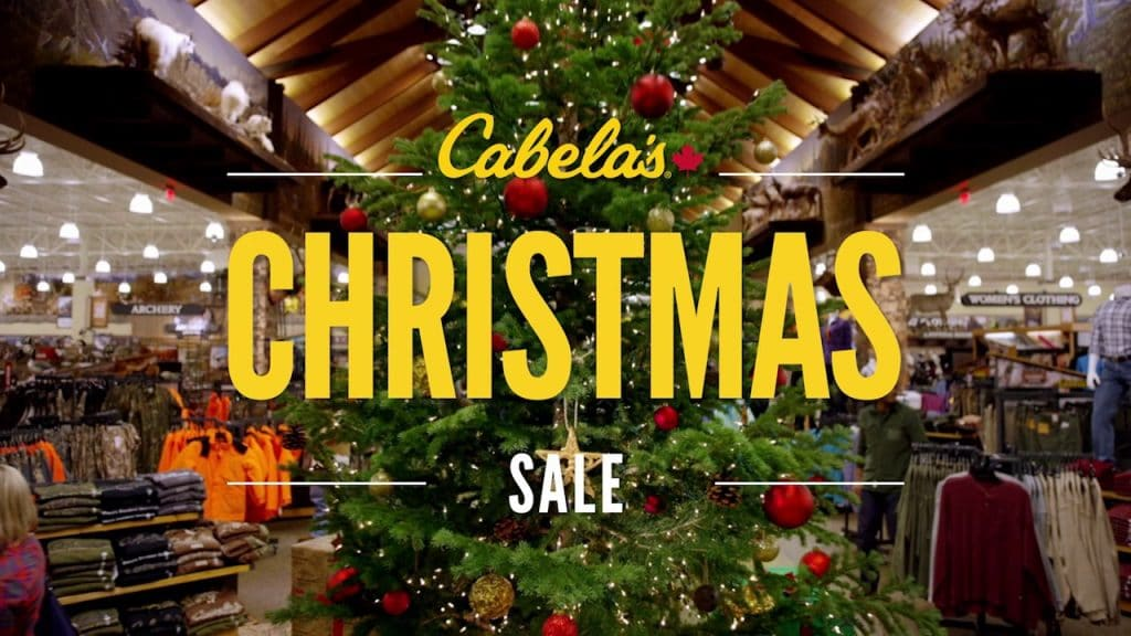 christmas sale,deals,discount,offers