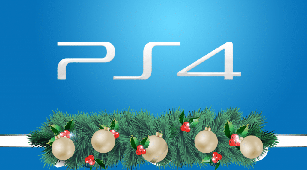 ps4 deals, black friday ps4 sale, ps4 black friday deals, playstation 4,christmas sale,coupon