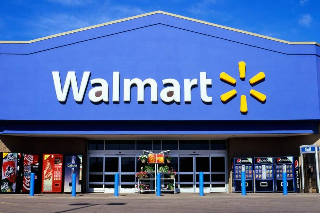 walmart,deals,sale,coupon,offer,discount,after christmas sale,