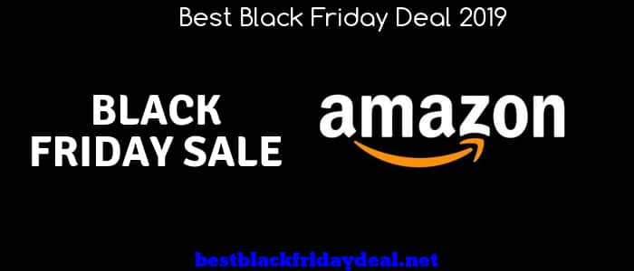 amazon black friday amazon sale,deals,offers,coupon,black friday 2019,amazon store,amazon coupon,cyber monday,laptop,pc,tv deals,electronics deals,clothing