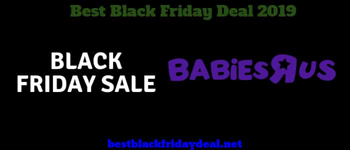 babies r us,babies r us black friday,sale,deals,offers,coupon,discount,babies toys,stores