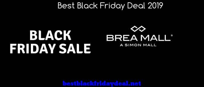 Brea Mall Store, Brea Mall Black Friday Hours,Black Friday Hours,Stores,Deals,Brea Mall Black friday,Deals,Offers,Coupon,Discount,Black Friday 2019