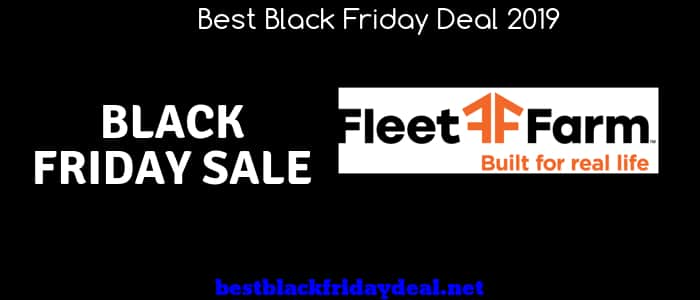 Fleet Farm Black Friday,Black Friday 2019,Fleet Black Friday,Black Friday 2019,Fleet Farm Store, Deals,Offers,Coupon,Deals,Discount