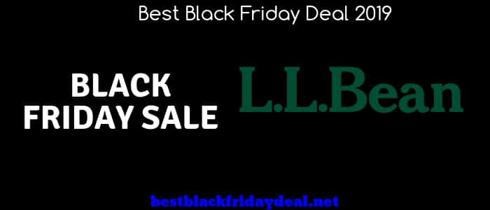 LL Bean Black Friday,LL Bean Store, Coupon,Deals,Offers,Discount,Stores,Black Friday 2019,Clothing,Boots Deals,Cyber Monday