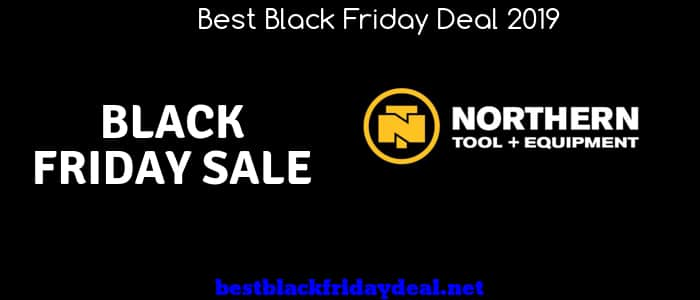 Northern Tool Sale,Black Friday 2019,Sale,Deals,Offers,Coupon