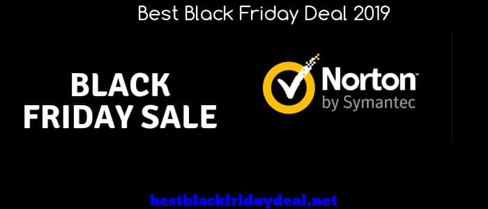Norton Antivirus Sale, Norton Black Friday,Black Friday 2019,Norton Deals,Antivirus Black Friday,Norton Coupon,Offers,Sale,Discount,Cyber Monday