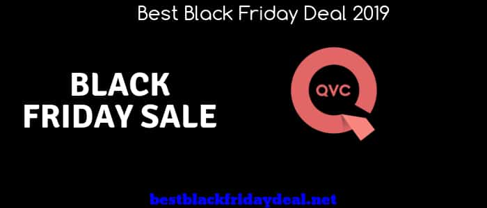 qvc black friday 2019 deals
