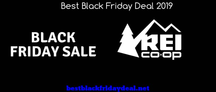 Rei Black Friday,Black Friday 2019,Rei Store,Rei black friday,deals,offers,coupon,discount,boots,shoe,clothing,