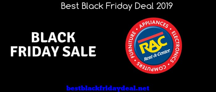 rent a center black friday,black friday 2019,rent a center stores,deals,offers,coupon,discount,electronics,appliances,smart phones,furniture