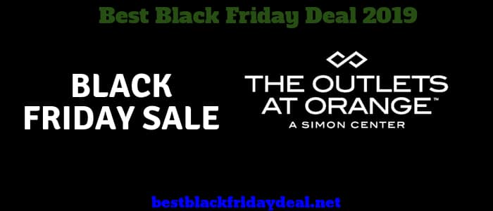 the oulets at orange,black friday,sales,deals,offers,coupon,discount,stores,clothing,furniture,dining