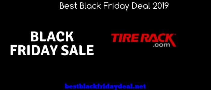 Tire Rack Black Friday,Tire Rack Outlet Sale,Tire Rack Deals,Offers,Coupon,Discount,Black Friday 2019,Black Friday Sale,Tire Sale,Stores