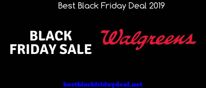 Walgreens Black Friday, Walgreen Store,Deals,Offers,Coupon,Cyber Monday,
