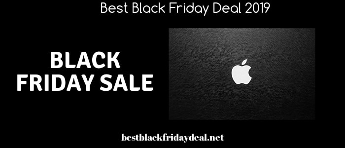 hot sale online 9ce23 30483 Apple Black Friday 2019 Sale, Deals & Offers - Get Max ...
