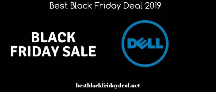 dell black friday,stores,sale,deals,offers,discount,coupon,black friday 2019,cyber monday