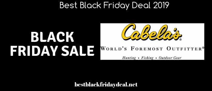 cabelas black friday, cabelas store,deals,discount,sale,offers,store,cyber monday,