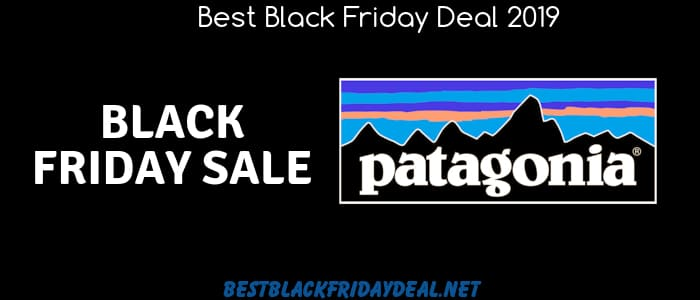 patagonia black friday,black friday 2019,deals,offers,coupon,discount,store,cyber monday,black friday sale