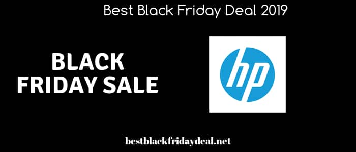 hp black friday,hp,hp store,hp notebook,laptop,desktop,mouse,black friday,coupon,offers,discount,black friday 2019