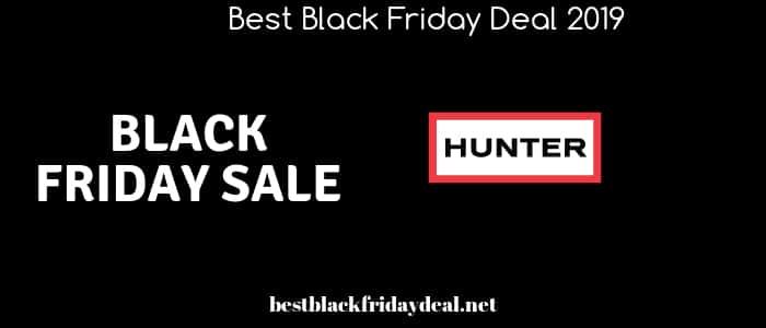 Hunter Boots Black Friday, hunter black friday,hunter boots,sale,deals,offers,coupon,black friday 2019,discountscyber monday
