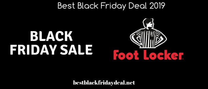 footlocker black friday,sales,deals,offers,coupon,discount,black friday 2019,black friday sale,cyber monday