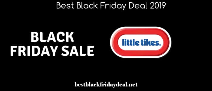 little tikes store,little tikes black friday,deals,coupon,offers,discount,black friday,black friday sale 2019,cyber monday