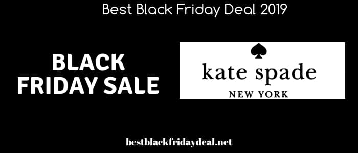 kate spade black friday,deals,offers,sale,coupon,store,cyber monday