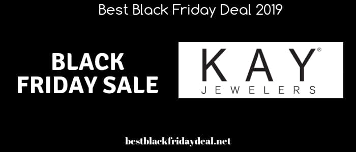 kay jewellers sale,deals,offers,discount,black friday sale,black friday 2019,cyber monday