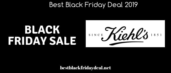 kiehl black friday,sale,offer,deals,coupon.black friday sale,stores,black friday 2019,cyber monday
