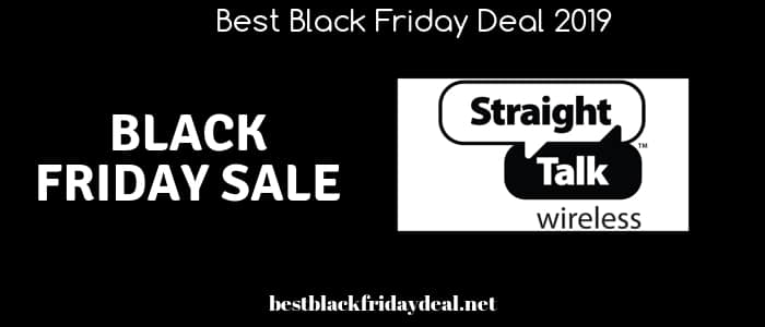 Straight Talk Wireless Black Friday,Straight Talk,black friday 2019,sales,deals,offers,discount,cyber monday,coupon