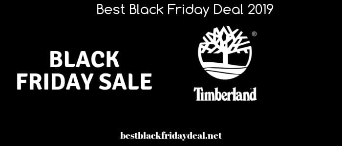 Timberland Black Friday,Black Friday Sale,Black Friday 2019,timberland store,boots,shoes,deals,discount,sale,offers,coupon,cyber monday,timber land store