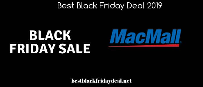 macmall black friday,black friday 2019,macmall stores,deals,offers,coupon,deals,discount,apple,macbook,ipad,iphone,macbook pro